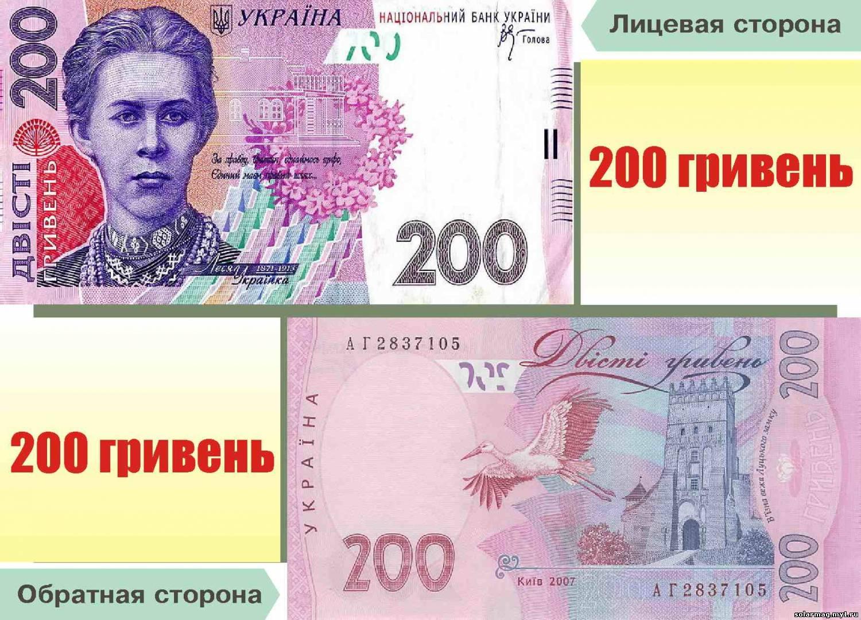 где можно поменять юани на рубли во владивостоке грузчика-комплектовщика Для