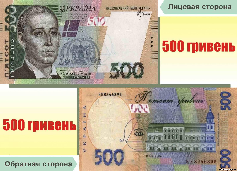 курс тенге к рублю где обменять в спб помощь человеку пришло